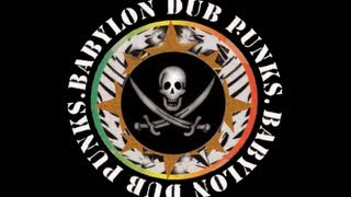 Babylon Dub Punks - Warrior and Hey Rock