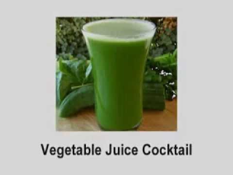 Top10 Foods High in Vitamin C