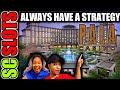 Pala Casino: Lightning Zap Slot Machine - YouTube