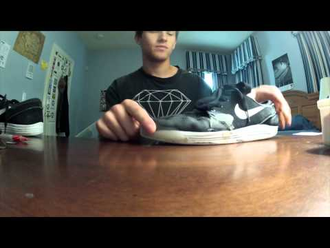 nike-lunarlon-janoski-review-(skated)