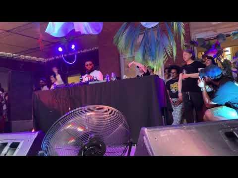 Madlib Teases Unreleased Mac Miller Collaboration | HipHopDX