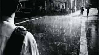 Razah - Rain