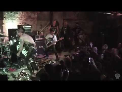Dawn of Humans @ The Wick (New York's Alright Full Set)