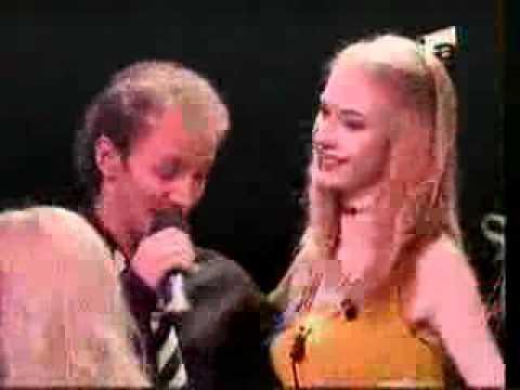 Слушать песню Уитни Хьюстон Queen of the night МИНУС - Без названия