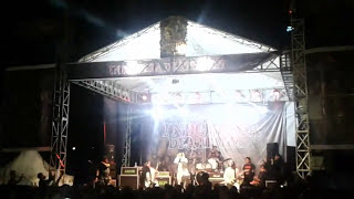 Video VOMITOLOGY (INDONESIA DEATH FEST 2017) download MP3, 3GP, MP4, WEBM, AVI, FLV Agustus 2018