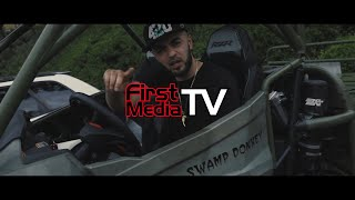 HD - Bad Like That [Music Video] | First Media TV