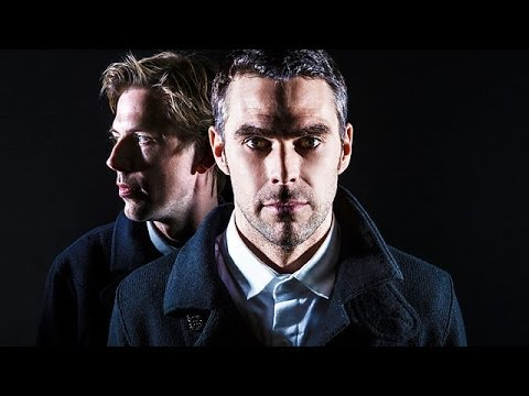Groove Armada - 6 Mix (BBC 6 Music) - 2014.01.17 qrip (HQ)