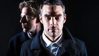 Groove Armada - 6 Mix (BBC 6 Music) - 2014.01.17 qrip (HQ)