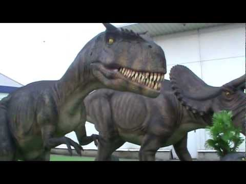 serwis randkowy dla dinozaurów ustawa o wieku randkowym na Florydzie