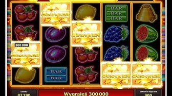 Extreme Riches BONUS Slot GameTwist