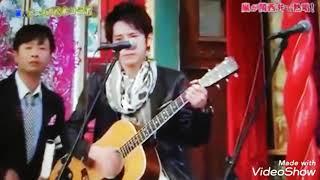 Created by VideoShow:http://videoshowapp.com/free 面白いと思った人 ...