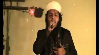 Bangladesher Chele Mura   Humayun Kobir Shabib