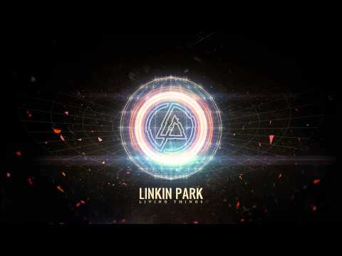 Linkin Park - Lost In The Echo HD (Lyrics + Download) 2012