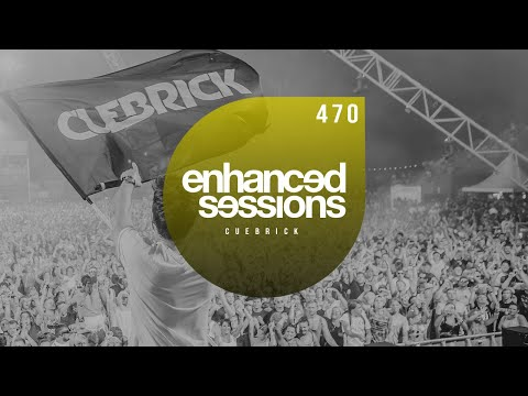 enhanced-sessions-470-with-cuebrick