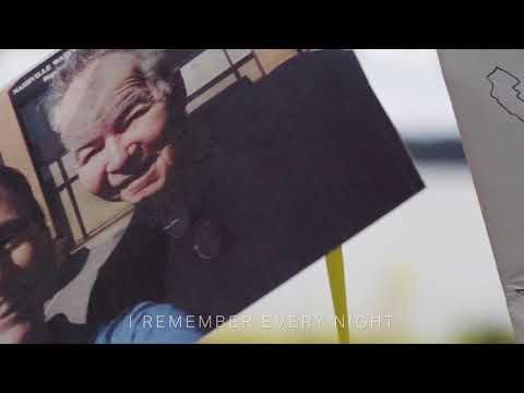 "John Prine - ""I Remember Everything""  (Official Lyric Video)"