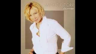 Michelle Torr Tu veux chanter