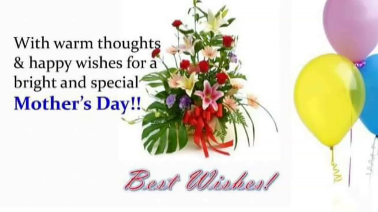 Happy mothers day 2018mothers day greeting mothers day quotes happy mothers day 2018mothers day greeting mothers day quotes mothers day wishes whatsapp massa m4hsunfo