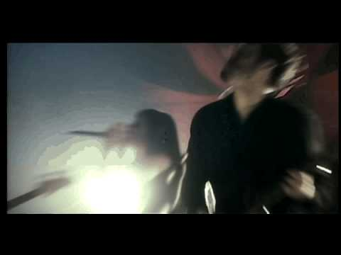Pitty - Déja Vu (ao vivo)