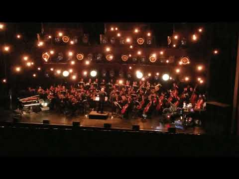 Deadmau5 / Deadmaus live at the Wiltern Part 2