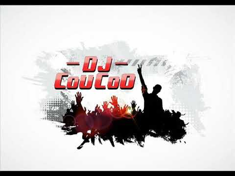 New House 2017 - Best Music Mix   ♫ Dj Coucoo ♫    House - Tech House - Electro