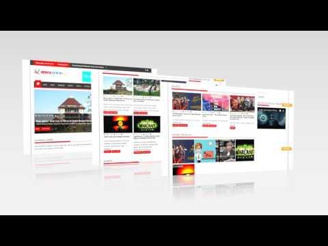 Порно онлайн. Бесплатное порно видео на любой вкус, в