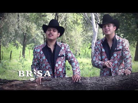 Carlos y Jose Jr. - Pero Quererte Jamás (Video Oficial)
