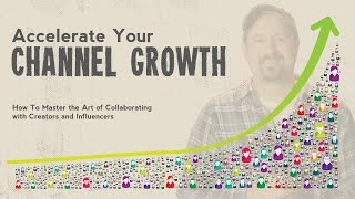 Accelerate Your Channel Growth [Trailer]
