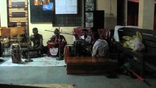 Beautiful Indian Music at Ba, Fiji.