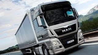 грузоперевозки перевозка груза по киеву украине до 5т заказать недорого(, 2015-04-22T13:21:00.000Z)