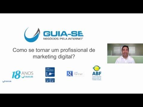 Видео Trabalho EmpreendedorismPIM Plano Integrado de Marketing