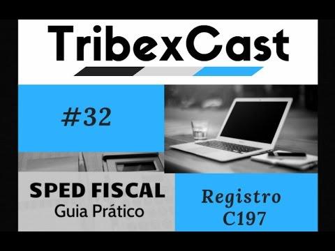 sped-fiscal--dicas-do-guia-prático---#32---registro-c197
