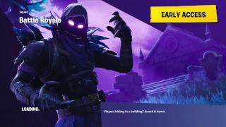 Pro fortnite player player /520 Ws/10000 kills