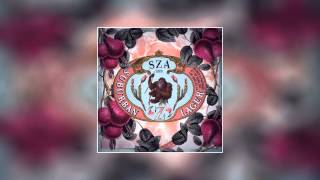 Repeat youtube video SZA - Childs Play ft. Chance the Rapper (Z)
