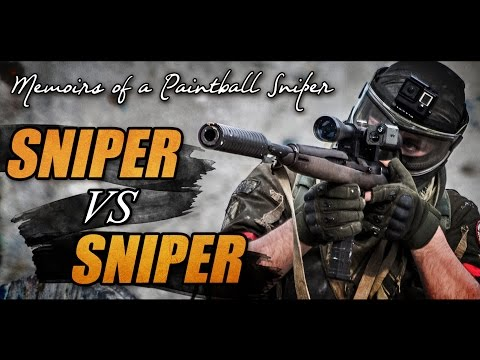 paintball-sniper-vs-sniper:-the-magfed-sniper-documentary-ep-2