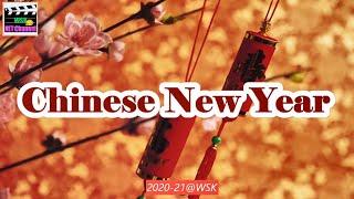 Publication Date: 2021-02-08 | Video Title: 2020-21 WSK NET Channel - Chin