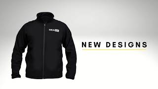 New Online MKA Shop Launched