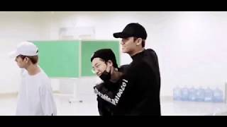 Download Video MEANIE COUPLE CUTE MOMENT MP3 3GP MP4