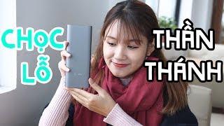 Đánh giá Bộ tua vít đa năng Xiaomi Mijai Wiha