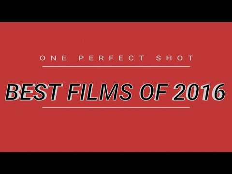 Download The 10 Best Films of 2016