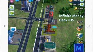 [Tutorial] - SimCity: Build It `infinite` cash hack *WORKING APRIL 2015* + 62000 Keys!
