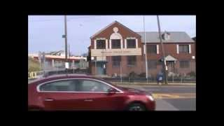 WESTLAKE TERRACE HOMES YOUNGSTOWN OHIO (PART ONE)