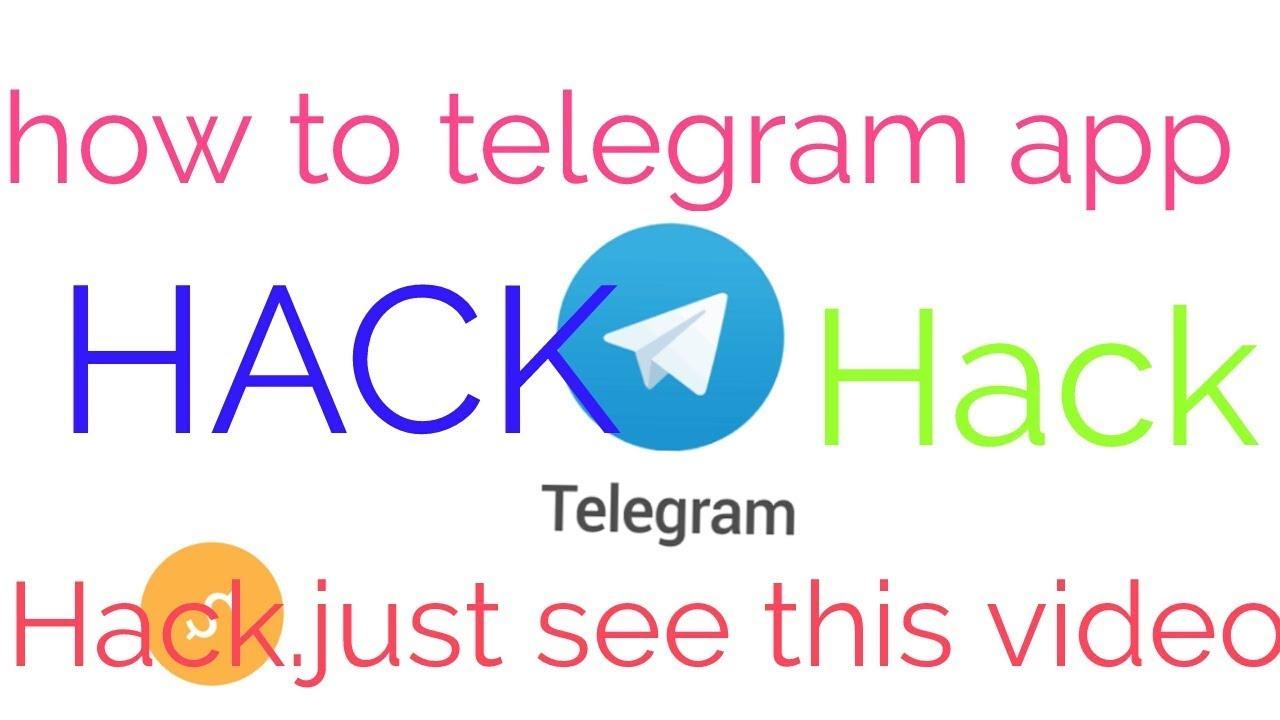 how to telegram app hack how to hack telegram refferl