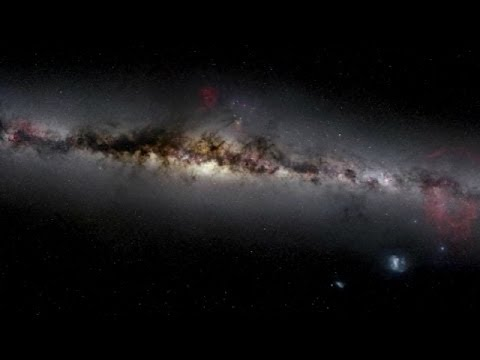 real hubble - photo #41