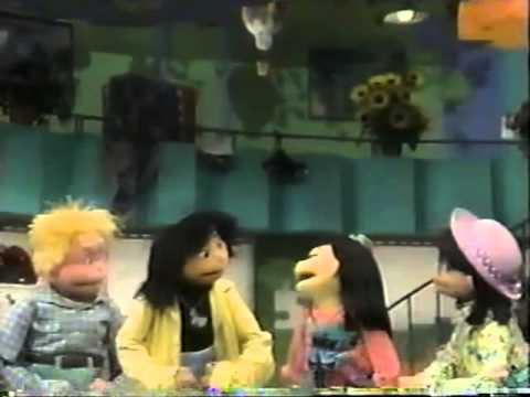 The Puzzle Place Season 2 Episode 11  Hello Maggie