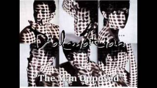 [mp3 Download] Dalmatian- 그 남자는 반대 (the Man Opposed) W/ Romanized & English Lyrics