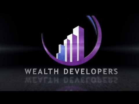 Wealth Developers Channel (WDC)