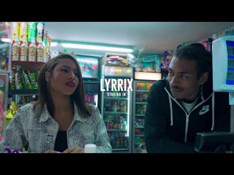 Youtube: Lyrrix – Haut et bas