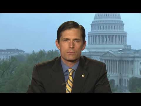 U.S. Senator Martin Heinrich Statement on Immigration Reform Legislation