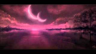 Mystral - Falling Star