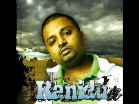 Ranidu - Kannir.flv